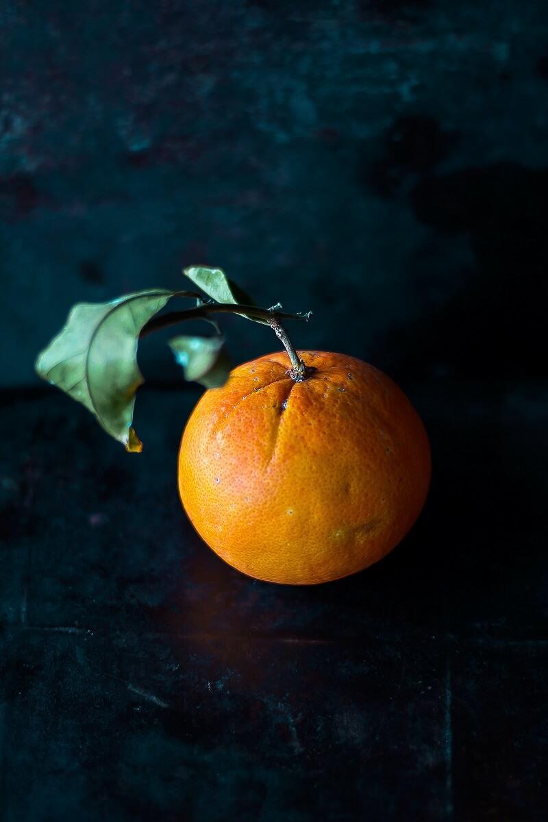 Orangenhaut behandeln Dresden